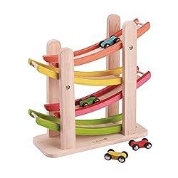 Montessori Inspired Gifts For Kids Christian Montessori