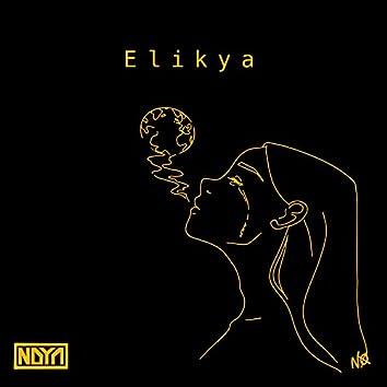 Elikya