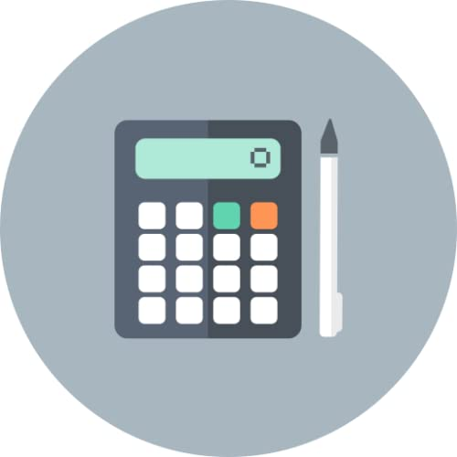 Budget Planner & Expense Tracker