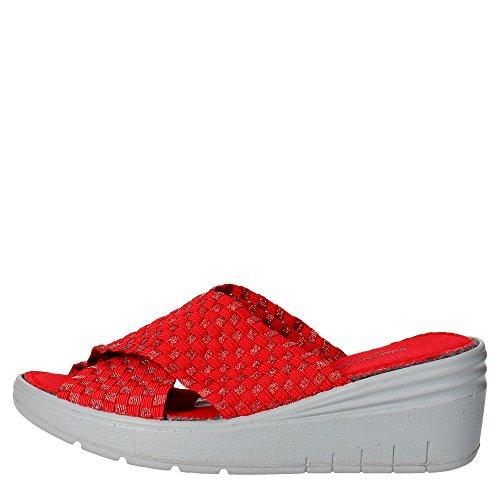 1^CLASSE - Schwarze Schuhe, Mädchen, Kind,Damen-38