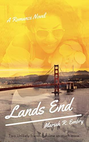 Lands End: A Cozy Romance
