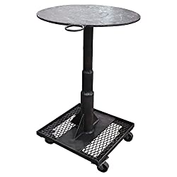 Best Welding Table Reviews 6 Top Choices 2019 Quick Guide Pro