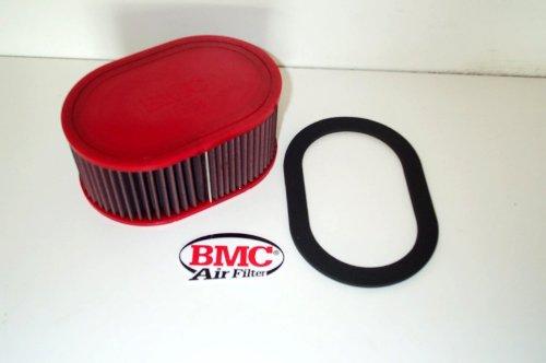 BMC FM173/08RACE Race Replacement luchtfilter, meerkleurig