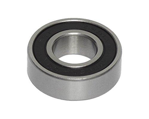 MTD 941-0155 Spindle Bearing
