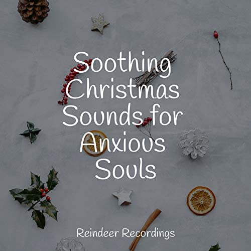 Christmas Music Piano, Christmas Music Collective & Christmas Eve Classical Orchestra