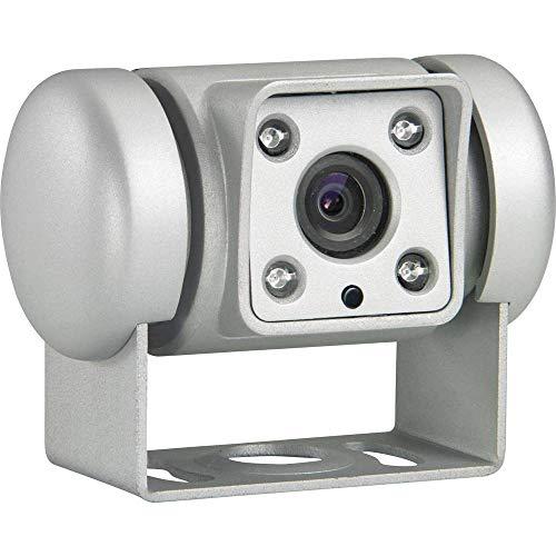 Dometic Rückfahrkamera CAM 45 NAV für...
