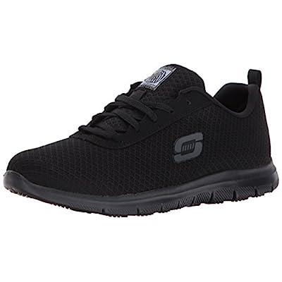 Amazon.com: Restaurant Shoes