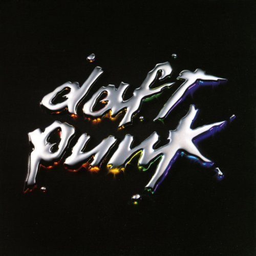 Discovery / Daft Punk