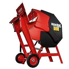 Snoek 8300 tuimelzaag (2,8 kW, 505mm carbidezaagblad, snijdiepte 170mm)*
