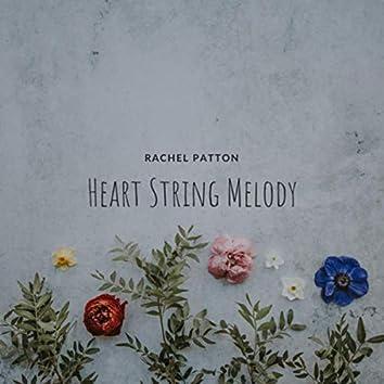 Heart String Melody