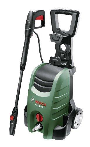 Bosch AQT 37-13 +