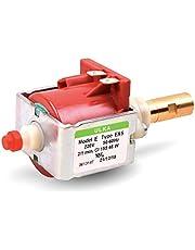 Waterpomp vervanging voor Ulka EX5 220V 48W 15bar elektrische pomp pomp koffiemachine espressomachine