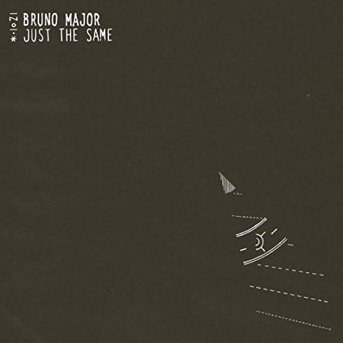 Bruno Major