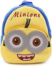 مينيونز بوب حقيبة ظهر - اطفال