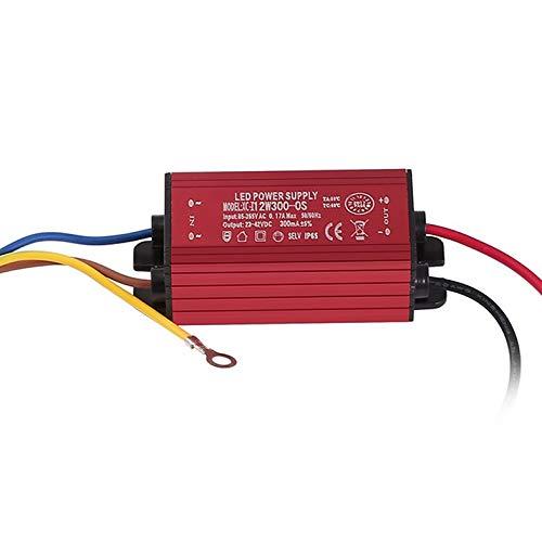 Printtrafo transformateur 1,0va en 24vac out 12vac t-70 ° C 1 pièce