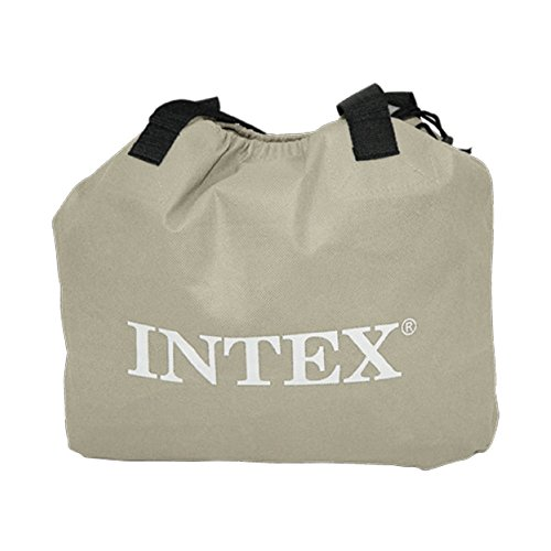 Intex Deluxe 67732