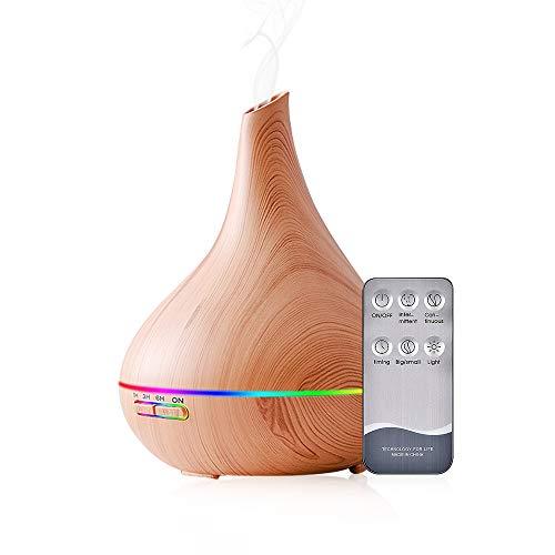 humidificador ultrasonico precio fabricante GJP