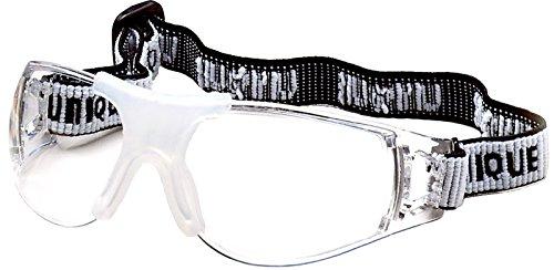 Unique Sports Super Specs Eye Protectors