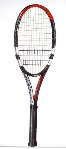 Babolat Pure Storm* Raqueta de tenis L3
