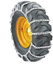 Tractor Tire Chains - Ladder, 20.8 x 38 - Sold in Pairs