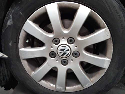 Llanta Volkswagen Touran 195/65/15 (usado) (id:recrp2161977)
