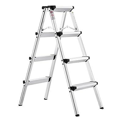 Finether step ladder
