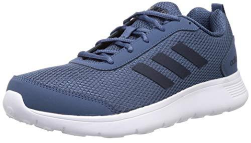 Adidas Men Drogo M Running Shoes