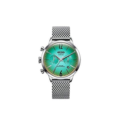 Welder Breezy orologi donna WWRC601