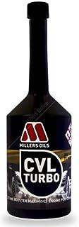 Millers Oliën CVL Turbo 40 punt Octane Booster, 500ml