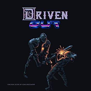 Driven Out (Original Score)