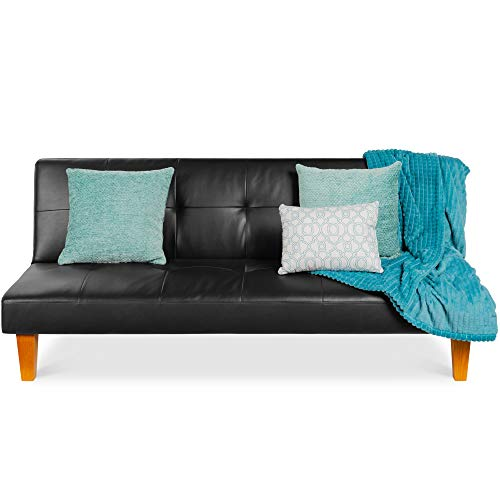 10 Best Mainstays Sofa Beds