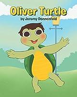 Oliver Turtle