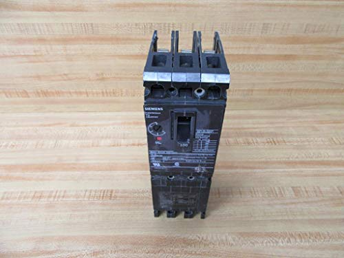 ced63a100Siemens–Interruptor diferencial