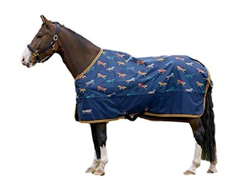 Shires Equestrian -  Shires Pferdedecke
