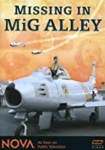 Best dogfights mig alley Reviews