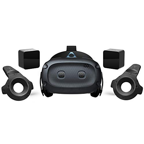 国内正規品HTC VIVE Cosmos Elite