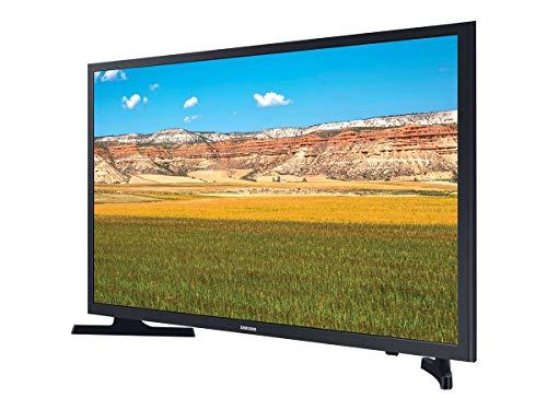 TV SAMSUNG LED 32  SMART TV UE32T4302 EU