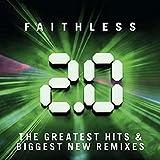 Faithless 2.0 [Vinilo]