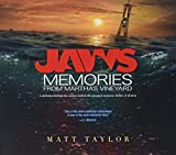 Jaws: Memories from Martha's Vineyard: A Definitive...