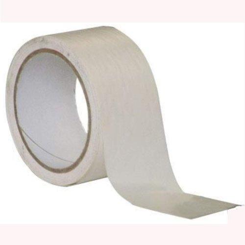 Ludwiglacke 1 Rolle Lift Tape für Autolack Lackierer 50 mm x 10 m