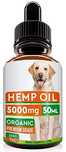 Bubimex Leberwurst für Hunde, mit Grünlippmuschelextrakt für die Gelenke, 75g