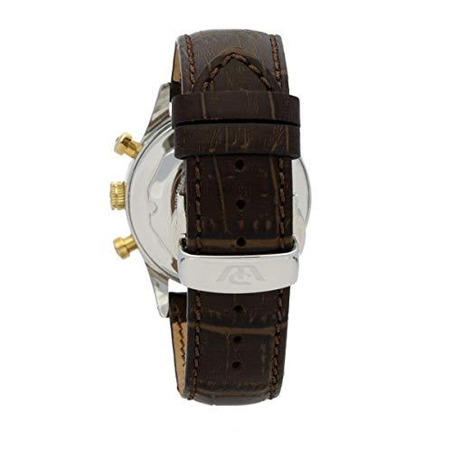 Philip Watch R8241908002