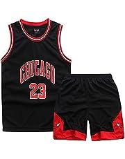 Red De Brooklyn # 1 Dangelo Russell Baloncesto Camiseta Sin Mangas AP.DISHU Camisetas De Baloncesto para Hombres Tela C/ómoda Top Uniforme