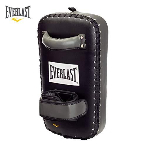 Everlast Thai Pad (Black)