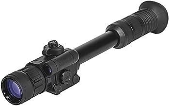 Sightmark Photon XT 4.6x42S Digital Night Vision Riflescope (SM18008)