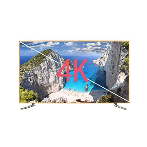 32-inch 4K (resolutie) ondersteunt 4-beeldsplitsing, computerschermmonitor, high-definition LCD-vloeibaar kristalscherm, gebruikt voor games, kantoren, huizen, studenten