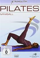 Pilates-Miniball [DVD] [Import]