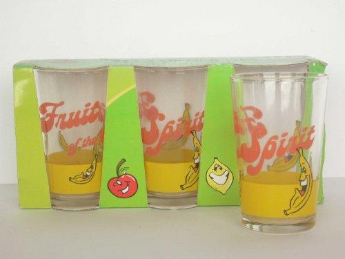 Limo Mug 3 Banana 235 ml