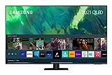Image of Samsung 85 inch Q70A QLED 4K HDR Smart TV (2021)