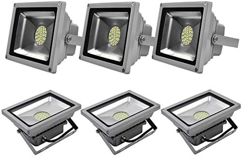 LED Wand Lampe Esszimmer Glas Leuchte Chrom Küchen Strahler satiniert EEK A